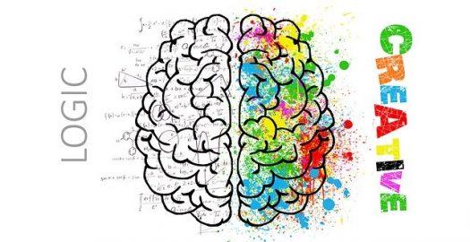 cerveau-pnl